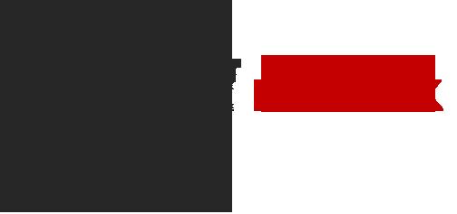 Uysal Müzik/Stüdyo